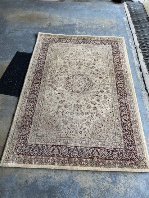Wool Rug Second Hand Rugs Carpets