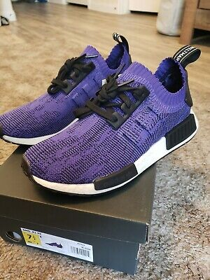 new arrival 71362 7d7ae Adidas nmd pk B37627 , Uncaged Ultra Boost, Adidas EQT