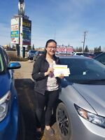 Driving Lessons- Get your driving License with confidence
