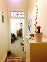 Awesome cute house in Newtown Area (St. Peters) FOR SHOR TERM!!! St Peters Marrickville Area Preview