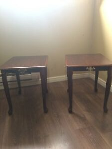 **END TABLES********