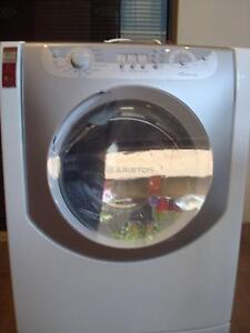 Ariston Washing Machine / Washer 8kg Inglewood Stirling Area Preview