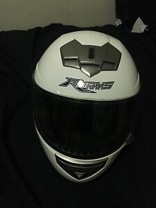 Helmet motorcycle Bondi Junction Eastern Suburbs Preview