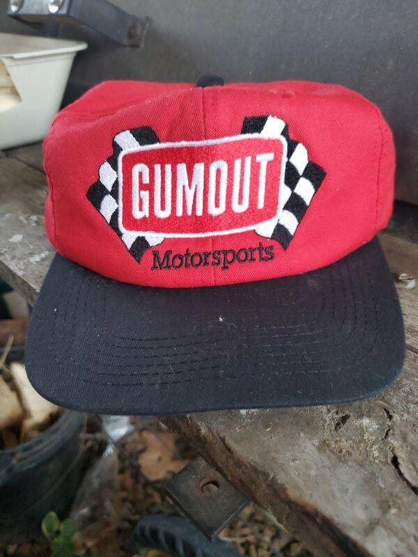 Gumout Motorsports Men