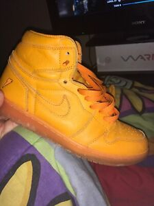 15da430428c Jordan 1 Gatorade | Kijiji in Ontario. - Buy, Sell & Save with ...