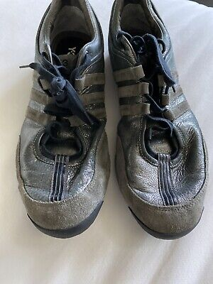 Y-3 Yohji Yamamoto Adidas Men's Shoe Size 11.5