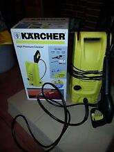 Karcher Power washer Brookdale Armadale Area Preview