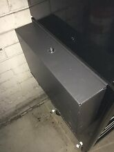 Snap on side rack Liverpool Liverpool Area Preview