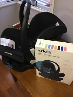 Infasecure Arlo Infant Carrier - Brand new!
