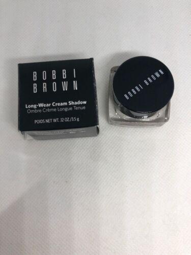 Bobbi Brown Long-Wear Cream Shadow Stone 0.12 oz