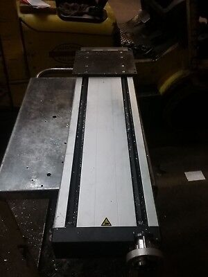 Isel Automation L890 Mm234423 9013