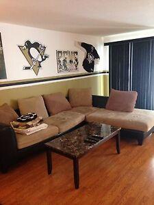 Appartement à louer à Gatineau tout inclus(hydro+électro) RAPIDE Gatineau Ottawa / Gatineau Area image 6