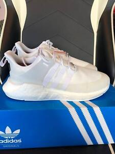 aad039f2d3cb Adidas Gore Tex EAT Support 93  47 17 US 8.5