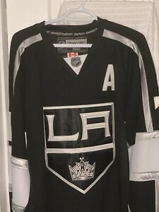 cheap for discount 50d89 6e27f La Kings Jersey   Buy or Sell Hockey Equipment in Ontario ...