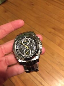very nice watches for good price