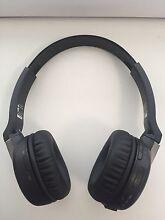Sony Bluetooth headphones Idalia Townsville City Preview