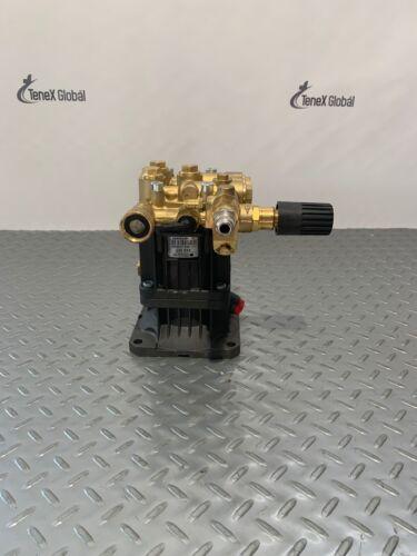 Comet AXD 1617 Pressure Washer Pump 1700 PSI, 1.5 GPM, Direct Drive Electric Z27