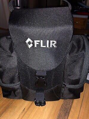 Flir Thermal Imager