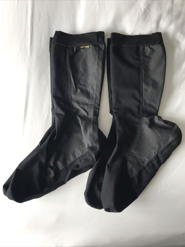 Gore-Tex Sock Liners Two Pairs UK Size 10