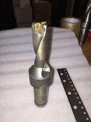 Sandvik Coromant Insert Drill D0.937 D2m Ra416.2 0937p 31-31