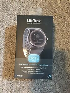 *Brand New* Bluetooth Smart Watch