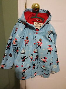cosco boy 's  winter  jecket and pants West Island Greater Montréal image 2
