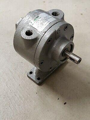 Speedaire 22ux74 Air Motor1.7 Hp78 Cfm3000 Rpm Parts Rebuild Unit Untested