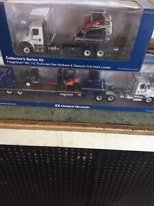 United rentals die cast for sale