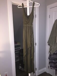 XS dress for sale