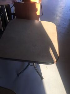 Commercial Restaurant Tables & Chairs  Windsor Region Ontario image 3
