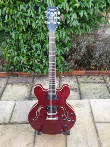 1998 SAMICK SAN450 - FREE UK DELIVERY