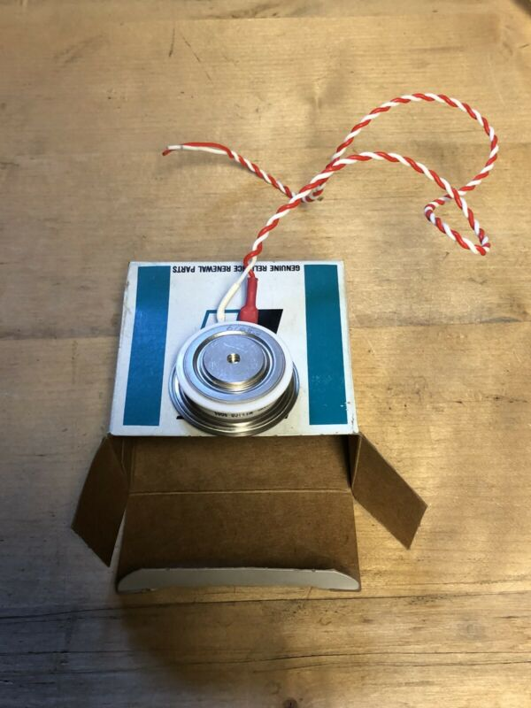 Reliance Electric 410403-24AWL Thyristor Module ** Unused !!! 2 Available !!! **