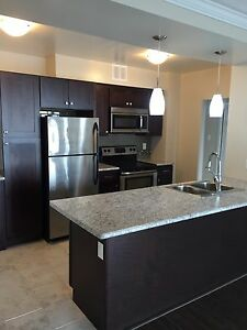 Renovated units with the best Lakeview! Move into luxury today!