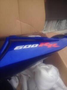 complete honda cbr600rr fairing kit in good condition Oakleigh South Monash Area Preview