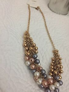 Necklace-new