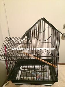 Bird cage Morphett Vale Morphett Vale Area Preview