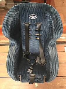 Mothers choice baby seat Heathcote Sutherland Area Preview