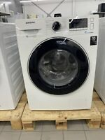 ⚠️ NEU - Samsung Waschtrockner 8/4,5 KG (2in1) Trockner *GARANTIE Nordrhein-Westfalen - Voerde (Niederrhein) Vorschau
