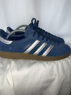 adidas spezial munchen Size 10 And A Half