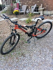 Schwin bike for sale