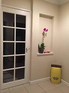 Double room available in cool vibe Scarborough/Doubleview home! Doubleview Stirling Area Preview