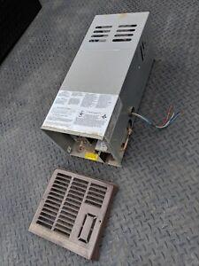 Suburban NT-20SE RV propane furnace space heater
