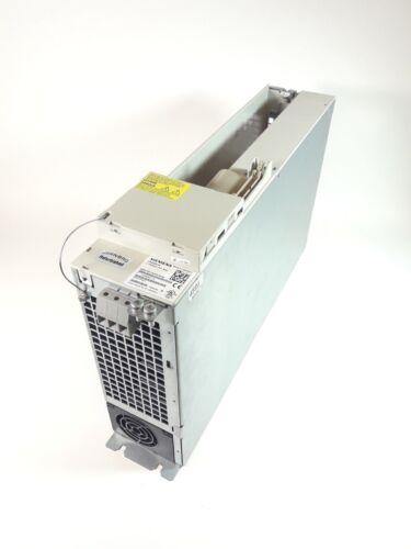 Siemens 6sn1123-1aa00-0da2 Simodrive 611 Lt-module 80a