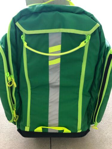 Statpacks G3 Breather Green