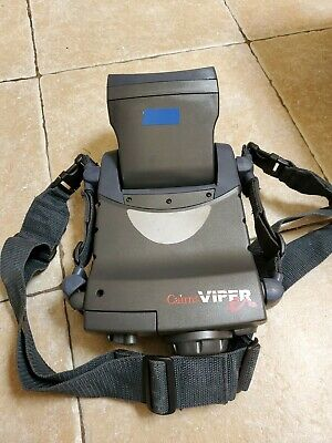 Cairns Viper Handheld Heat Thermal Imaging Camera. Untested