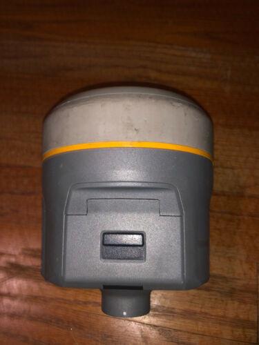 Trimble R10 GPS Receiver GNSS