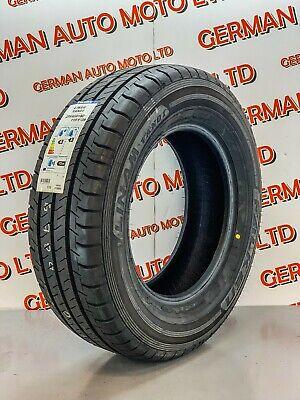 Falken Linam VAN01 235/65 R16C 115/113R Mercedes Sprinter New Tyres 235 65 16