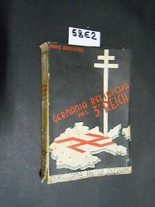 GERMANIA-RELIGIOSA-NEL-TERZO-REICH