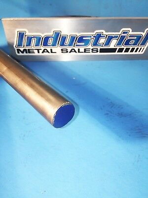 1 Diameter X 12-long 8620 Steel Round Bar--1.0 Dia 8620 Steel Lathe Stock