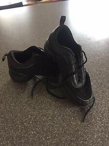 Jazz dance shoes Georgetown Newcastle Area Preview